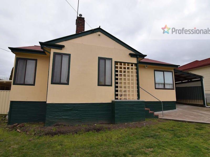 17  Tremain Avenue, Bathurst, NSW 2795
