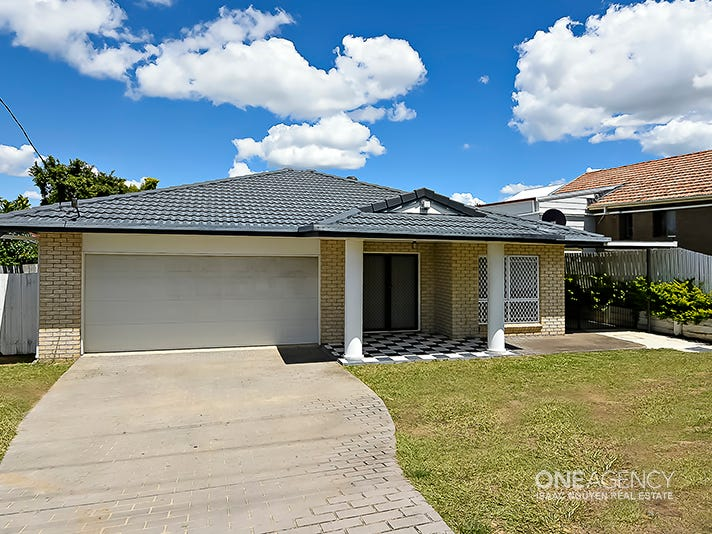 113 Rosemary St, Inala, Qld 4077