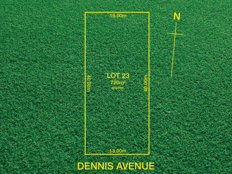 7 Dennis Avenue, Newton, SA 5074