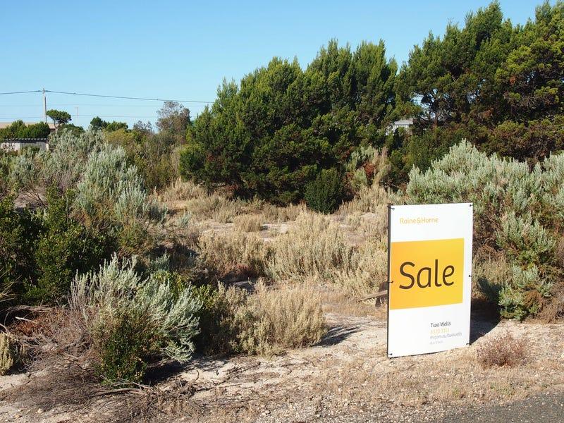 12 TEAL CRESCENT, Thompson Beach, SA 5501