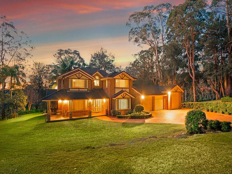 235 Scenic Highway, Terrigal, NSW 2260