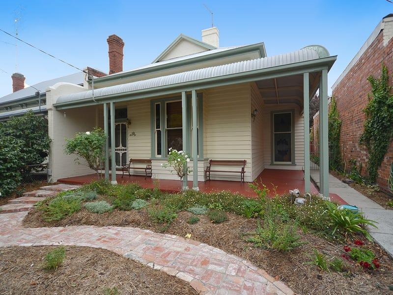 10 Talbot Street North, Ballarat Central