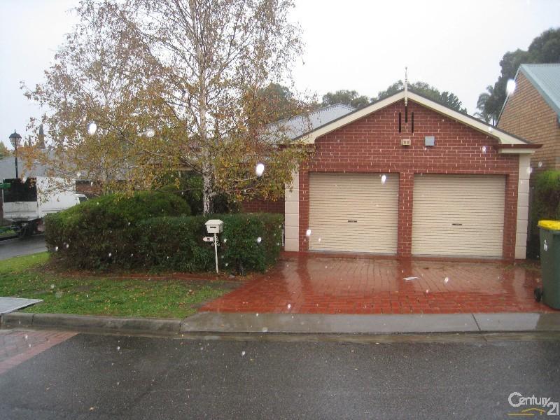 2 Magellan Street, Golden Grove, SA 5125
