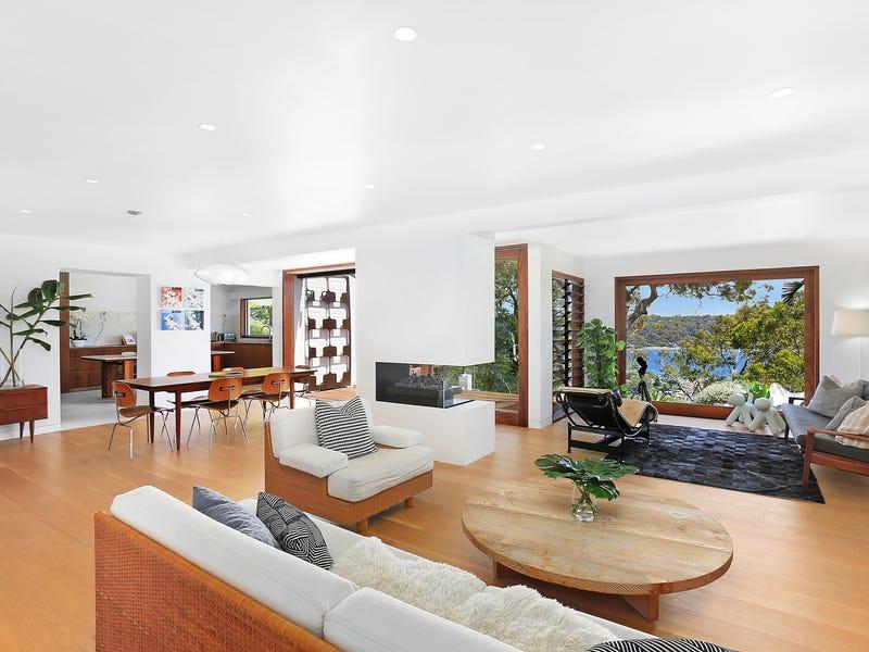 9 Mirrabooka Street, Bilgola Plateau, NSW 2107