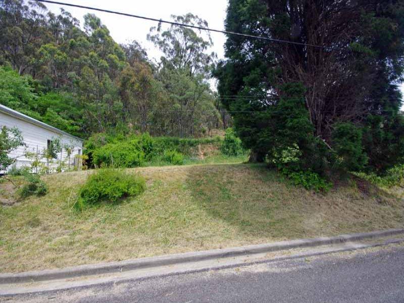 6 Gell, McKellars Park, NSW 2790
