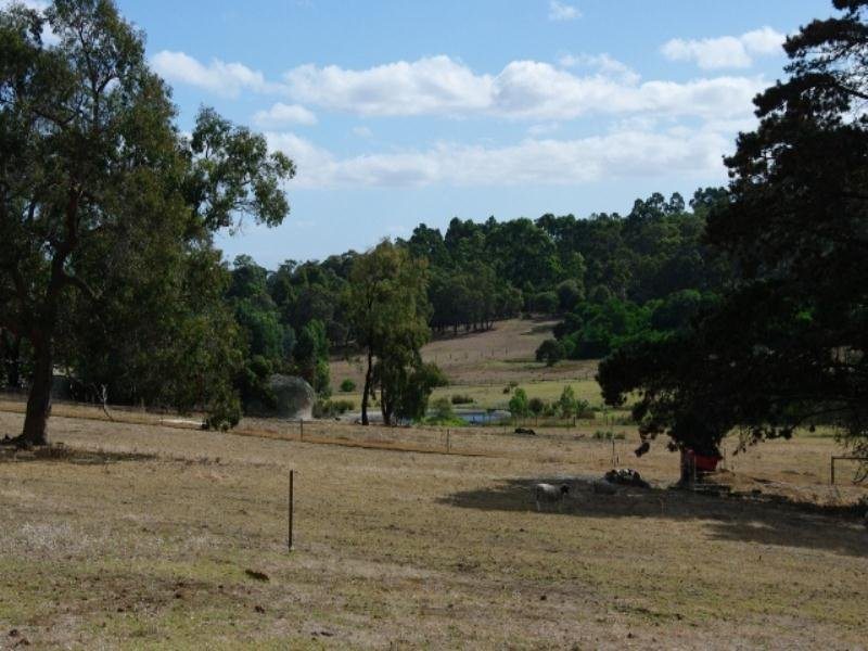 Lot 304 Bushby Road, Lower King, WA 6330