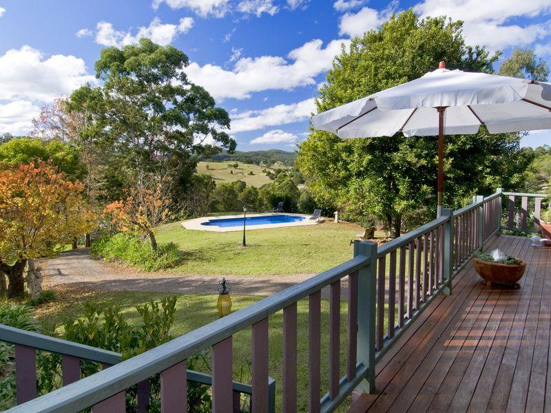 155 North Branch Road, Lorne, NSW 2439