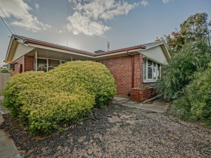 9 Cornwall Street, Kadina, SA 5554