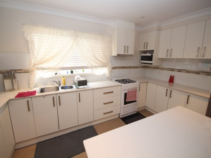 Address available on request, North Wagga Wagga, NSW 2650