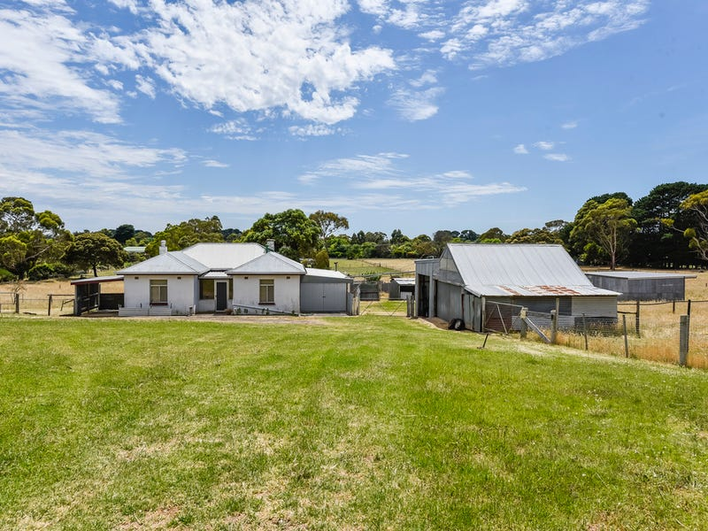 32 Matheson Road, Millicent, SA 5280