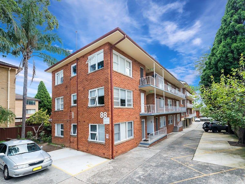 15/88 Alt Street, Ashfield, NSW 2131