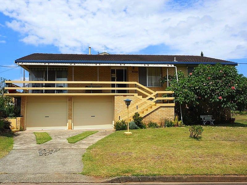 14 Taylor Street, South Kempsey, NSW 2440