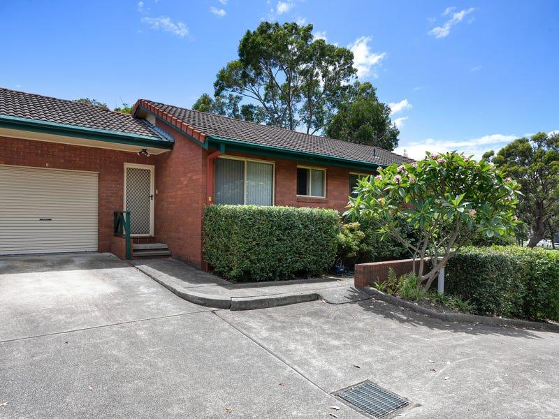 6/10 Curdie Street, Jewells, NSW 2280