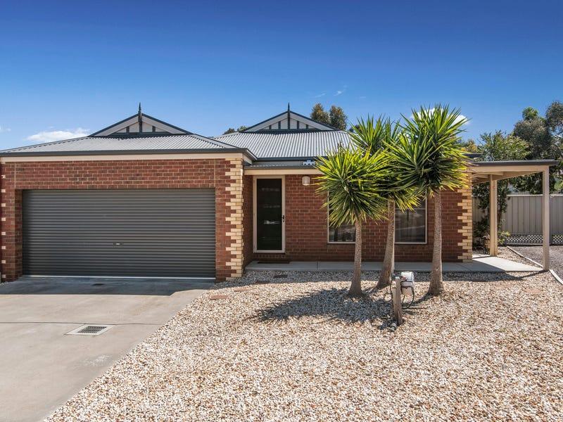 9 Bronze Drive, Kangaroo Flat, Vic 3555