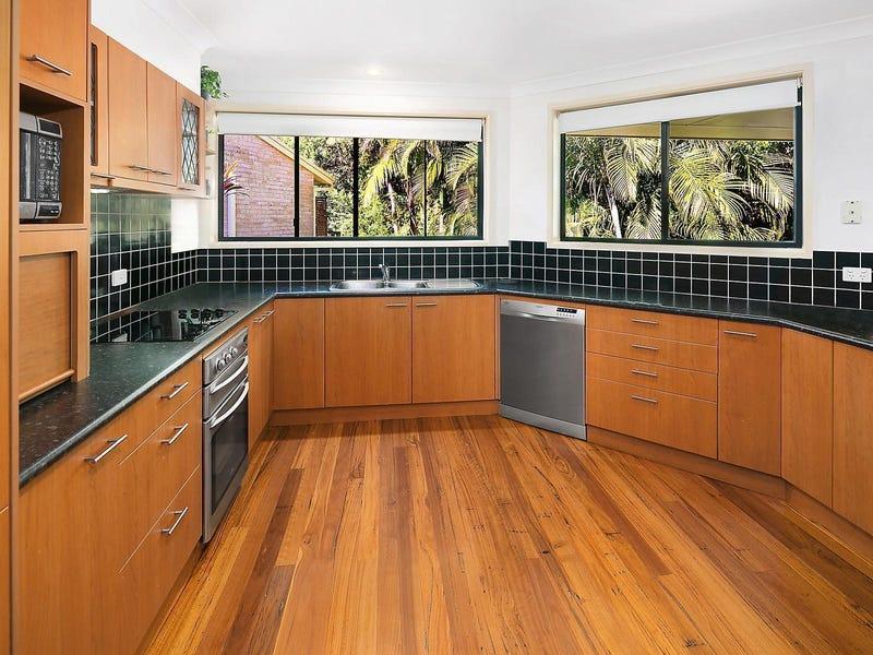 8 Pine Brush Crescent, Korora, NSW 2450