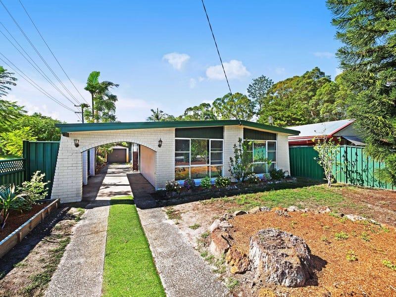34 Wentworth Avenue, Woy Woy, NSW 2256