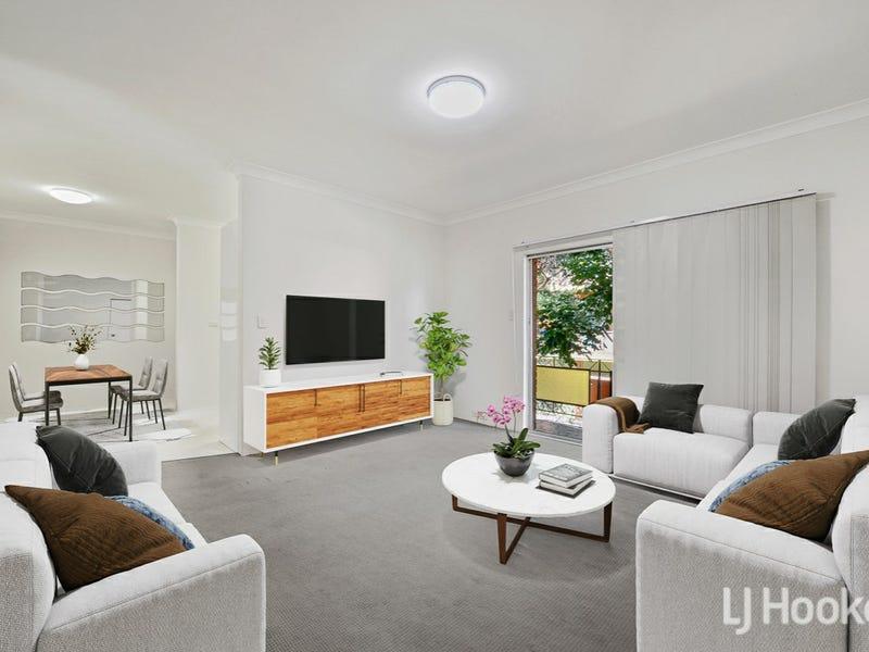 2/49 Victoria Avenue, Penshurst, NSW 2222