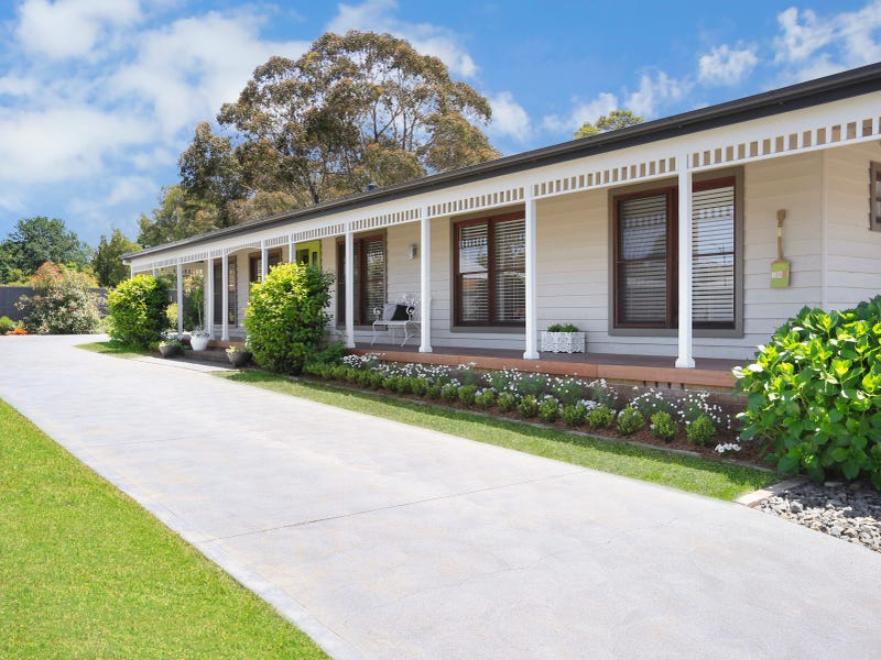 20A Balaclava Street, Mittagong, NSW 2575