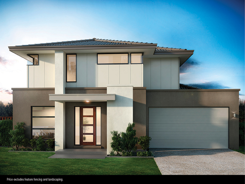 Lot 2158 Forest Court, Helensvale, Qld 4212