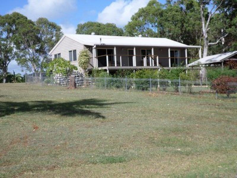 13-15 Shelley Crescent, Lamb Island, Qld 4184