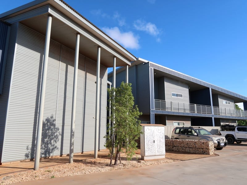 9/30 Paton Road, South Hedland, WA 6722