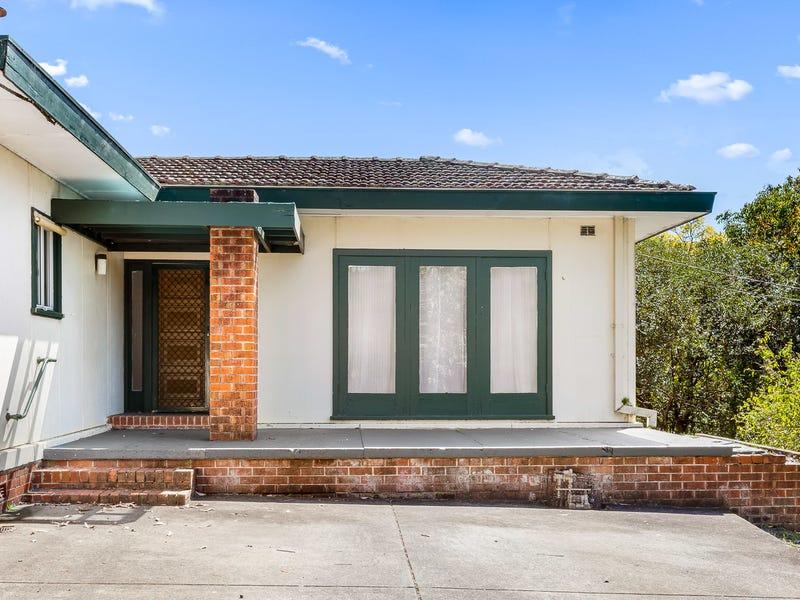 2 Millwood Avenue, Chatswood, NSW 2067