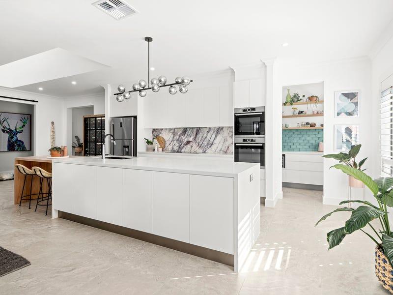 6  Stewart Street, Renwick, NSW 2575