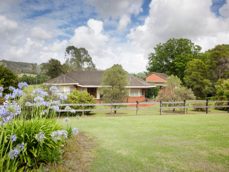 941 Wilson Road, Congarinni, NSW 2447