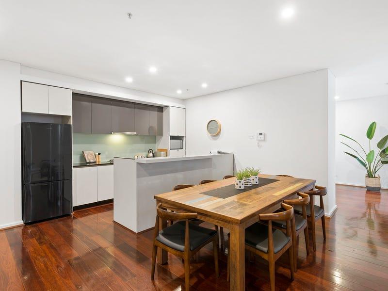 504/142 Rouse Street, Port Melbourne, Vic 3207