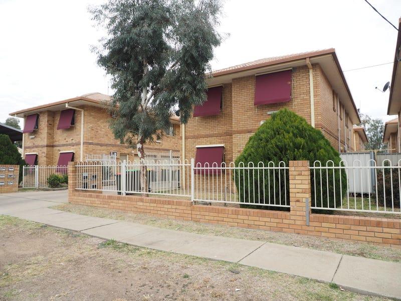 6/4-6 Dover Street, Moree, NSW 2400
