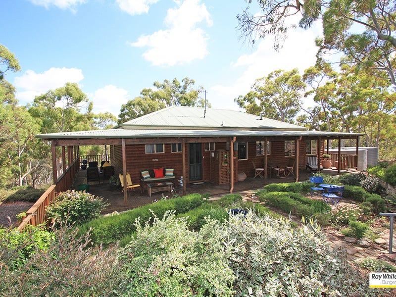 957 Norton Rd, Wamboin, NSW 2620
