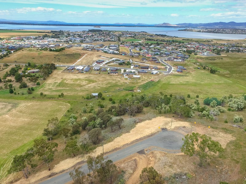 Lot 11 Valley View Close, Sorell