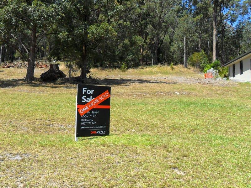 Lot 100 Admirals Circle, Lakewood, NSW 2443