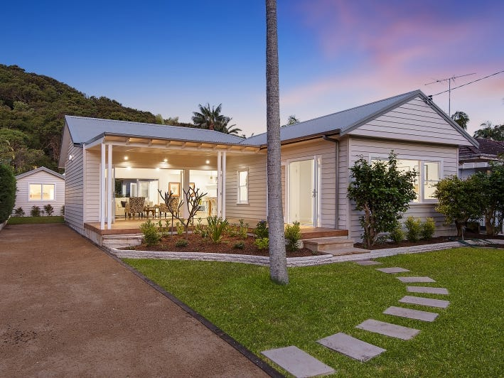 15 Currawong Avenue, Palm Beach, NSW 2108