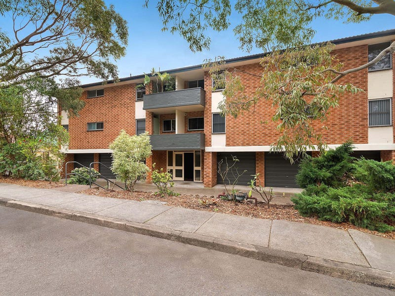 14/138 Morgan Street, Merewether, NSW 2291