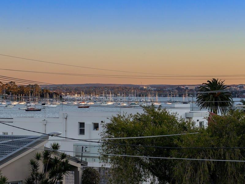 9A Carlton Crescent, Kogarah Bay, NSW 2217