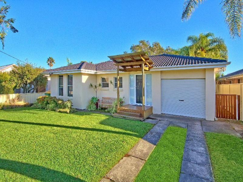 38 Bonnieview Street, Long Jetty, NSW 2261