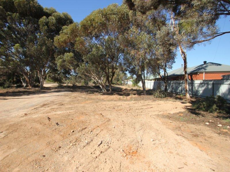 6 Connor Road, Moonta Bay, SA 5558