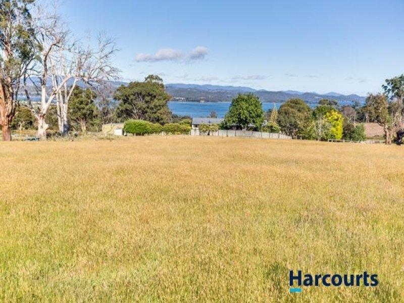 1236 Windermere Road, Swan Bay, Tas 7252
