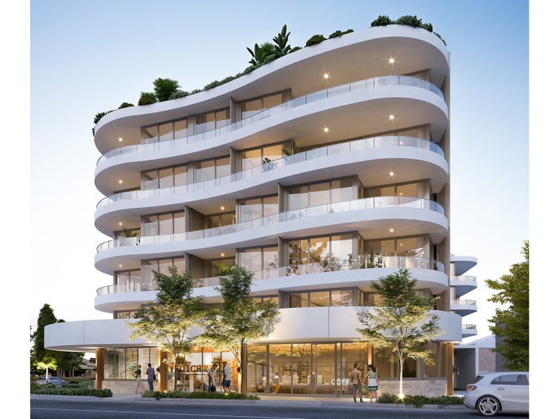 11 Orlando Street, Coffs Harbour, NSW 2450