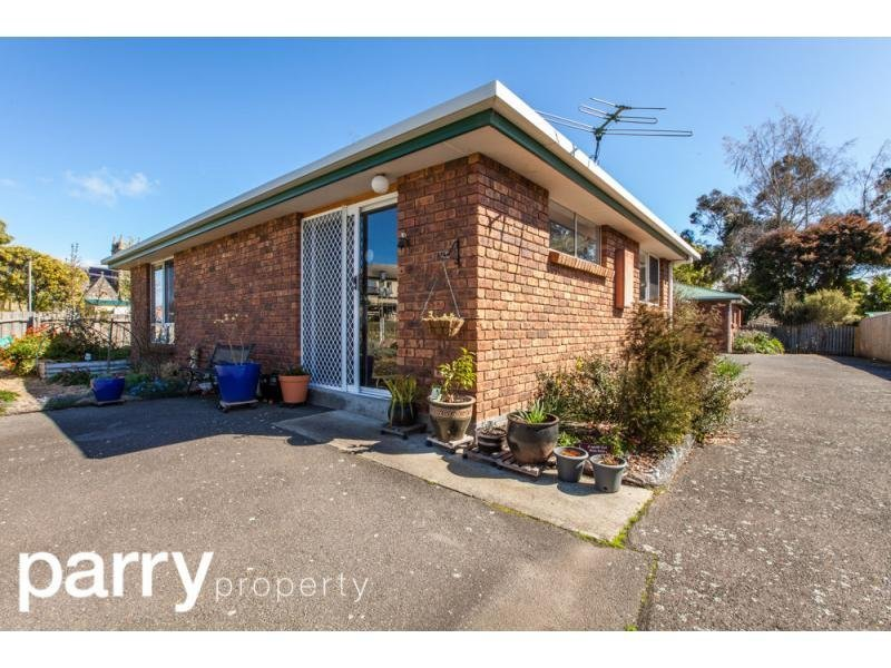1/28 William Street, Westbury, Tas 7303