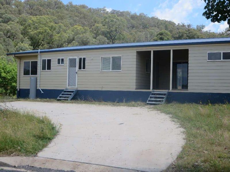 4 Mahon Place, Khancoban, NSW 2642