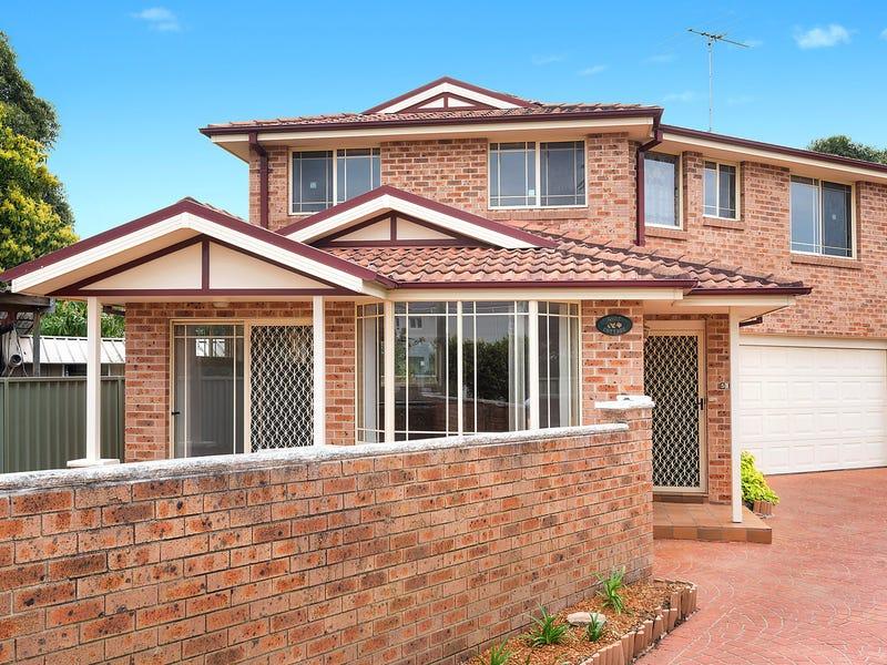 51A Sanoni Avenue, Sandringham, NSW 2219