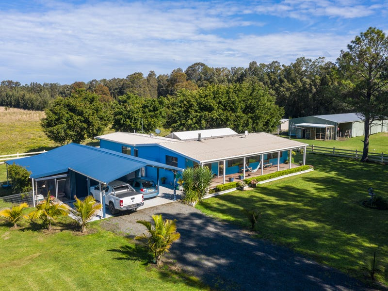10 Narrung Place, Oxley Island, NSW 2430