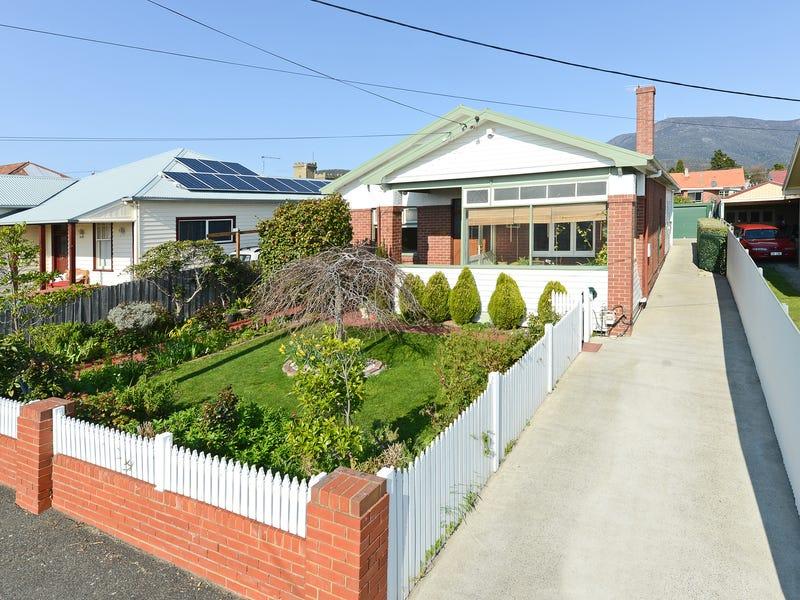 6 Mercer Street, New Town, Tas 7008
