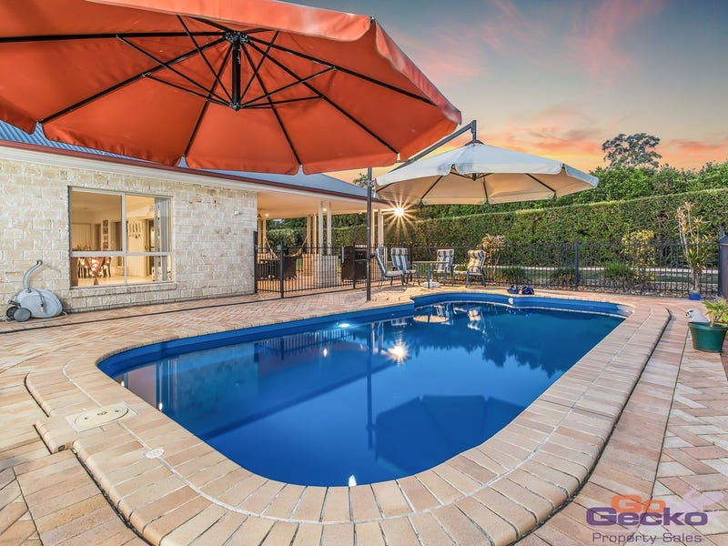 20 Cudgerie Court, Burpengary East, Qld 4505