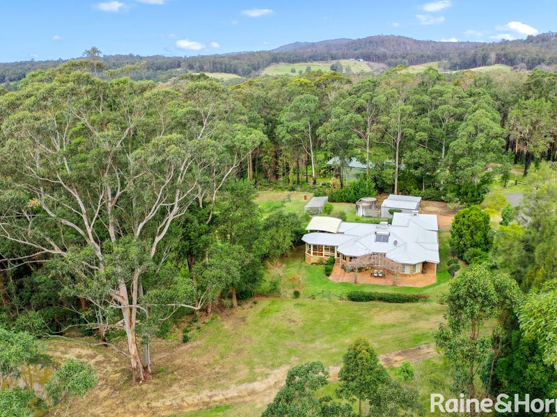 91A Old Princes Highway, Termeil, NSW 2539