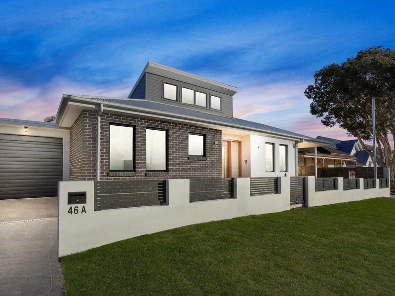 46a Telopea Avenue, Caringbah South, NSW 2229