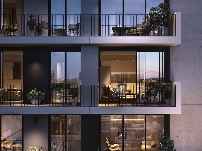 33 Angas Street, Penny Place Display Apartment, Adelaide, SA 5000