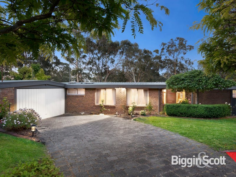 4 Fulview Court, Templestowe, Vic 3106